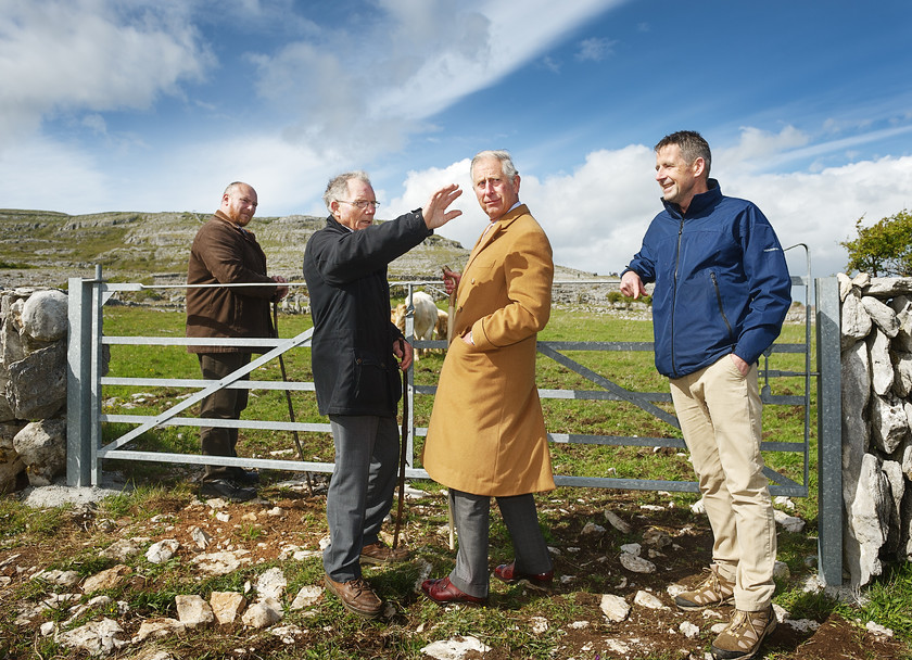 Royal Visit-20150519-058 