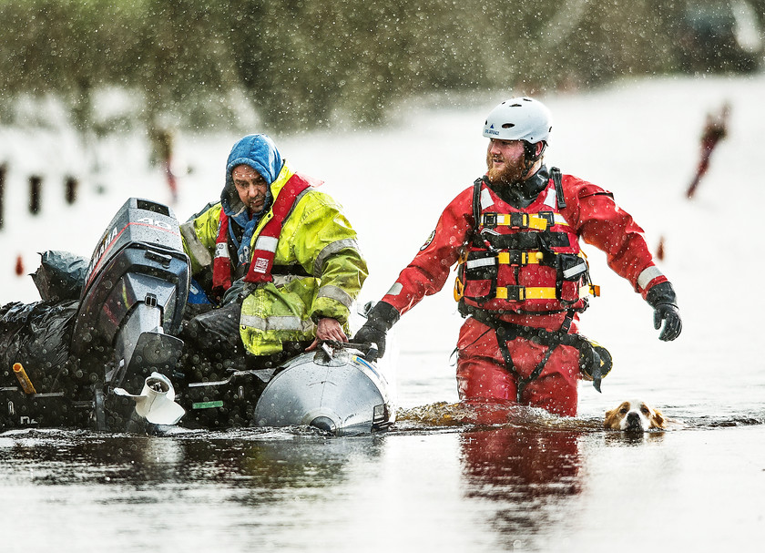Doorus Flooding-20151208-057 